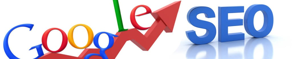 SEO Search Engine Optimisation Melbourne
