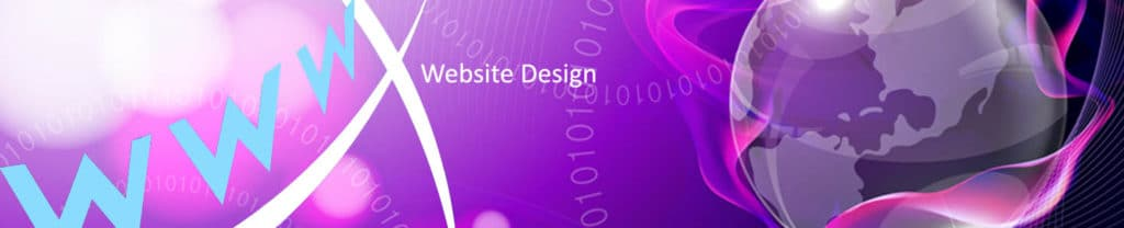 website-design-services-melbourne